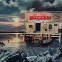 A1 Fishscale mixtape cover art