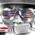 Archangel - Hallelujah M.U.S.I.C. (Exclusive Edition) mixtape cover art