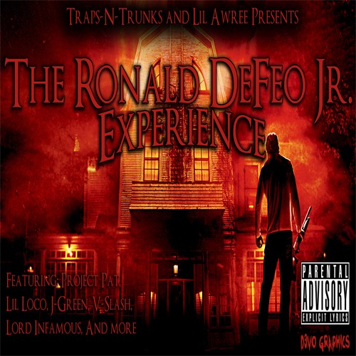 Lord infamous feat lil wyte 187 invitation mp3 download and stream stopboris Image collections