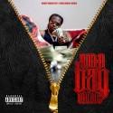 Rod-D - Bag Music mixtape cover art