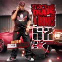 Strictly 4 The Traps N Trunks 52 (Hosted By Bigga Rankin) mixtape cover art