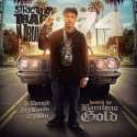 Strictly 4 The Traps N Trunks 74 (Hosted By Bambino Gold) mixtape cover art