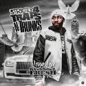 Strictly 4 The Traps N Trunks (Long Live Bankroll Fresh Edition) mixtape cover art
