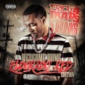 Strictly 4 The Traps N Trunks (Welcome Home Eldorado Red Edition) mixtape cover art