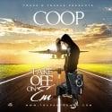 Take Off On Em [Prod. By Coop] mixtape cover art
