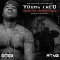 Young Freq - Road 2 Perfection mixtape cover art