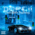 BirdGame - Dope 2 (Underwater Trafficking) mixtape cover art