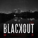 Black - B.L.A.C.K. Out mixtape cover art