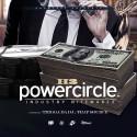 Industry Nitemares (H3 Power Circle Edition) mixtape cover art