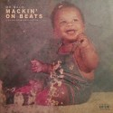 Mr. Mack - Mackin' On Beats mixtape cover art