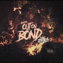 Benzzo - Out On Bond mixtape cover art