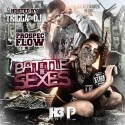 Prospec Flow - Battle Of The Sexes mixtape cover art