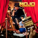 Mojo - Private Party mixtape cover art