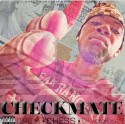 Chess - Checkmate mixtape cover art