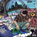 Day 1 EP mixtape cover art
