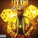 LV Jon - Let The Good Times Roll mixtape cover art