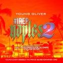 #iRepNaples2 mixtape cover art