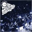 Blu Roc Music Festival (Live At The Brooklyn Bowl) mixtape cover art