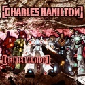 Charles Hamilton - Reintervention mixtape cover art