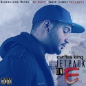 Curtiss King - Jet Pack On E mixtape cover art