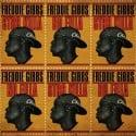 Freddie Gibbs - Str8 Killa No Filla mixtape cover art