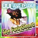 Mac Dre - The Furly Ghost: Owner Of The Buildin mixtape cover art