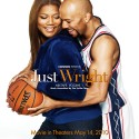 Just Wright Mixtape (Hosted By Common) mixtape cover art