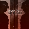 Mickey Factz - I'm Better Than You mixtape cover art