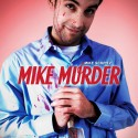 Mike Schpitz - Mike Murder mixtape cover art