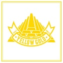 Nickelus F & Ohbliv - Yellow Gold mixtape cover art