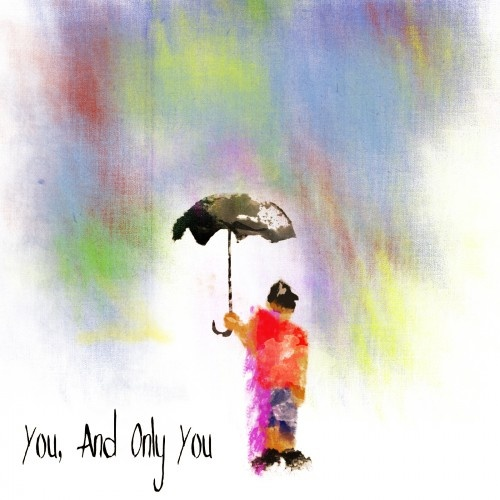 http://images.livemixtapes.com/artists/unknown/shawnchrystopher-youngandonlyyou/cover.jpg