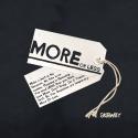 Skewby - More Or Less mixtape cover art