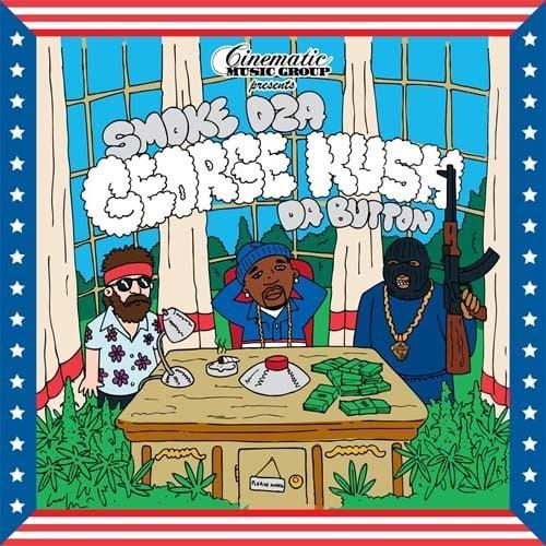 download smoke dza continental kush breakfast