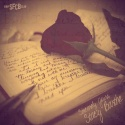 Stacy Barthe - Sincerely Yours mixtape cover art