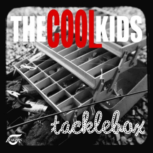 http://images.livemixtapes.com/artists/unknown/thecoolkids-tacklebox/cover.jpg