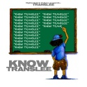 Translee - Know Translee mixtape cover art