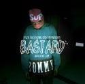 Tyler, The Creator - Bastard mixtape cover art