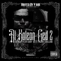 Al Koleon - Grind Everyday Get Every Dollar mixtape cover art