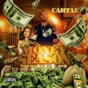 Cartae - Money Season mixtape cover art