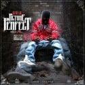 Kodak - Picture Perfect mixtape cover art