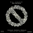No Payola (Hosted By G Herbo) mixtape cover art