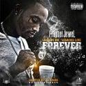 Prophet Jewel - Legends Die Legacies Live Forever mixtape cover art