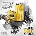 Migo Bands - Solid Gold Kitchen mixtape cover art