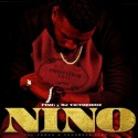 Phor - Nino mixtape cover art