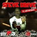RondoNumbaNine - Steve Drive mixtape cover art