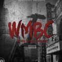 WeMeanBiz Indy Compilation mixtape cover art