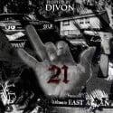 21 Gang - Welcome2EastAtlanta mixtape cover art