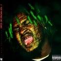 Drip Or Drown 2 mixtape cover art