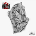 Lil Durk - Signed To The Streets 2 mixtape cover art