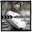 Brooklyn, Tennessee (Southern Conference Special Edition) (Hosted by Talib Kweli) mixtape cover art